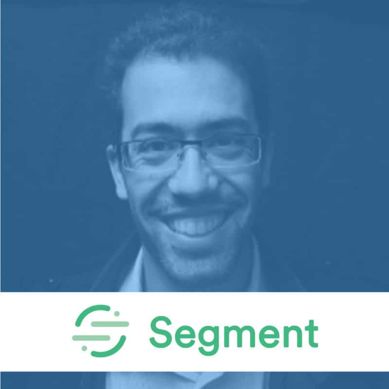 guillaume cabane growth hacks segment