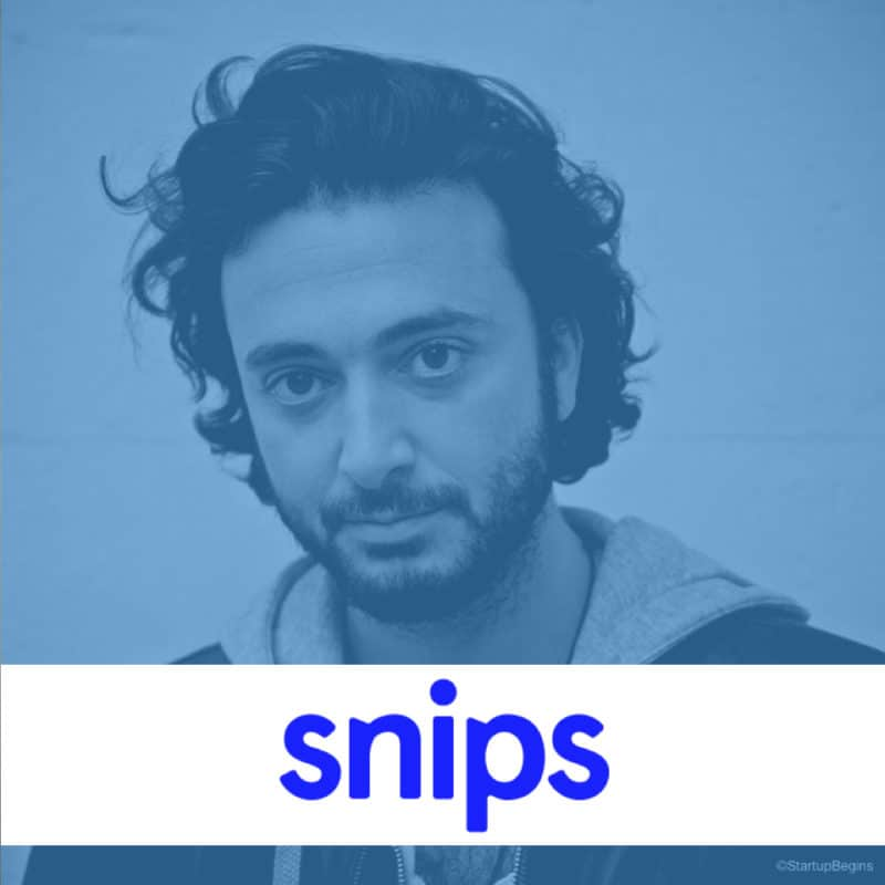 rand hindi snips podcast