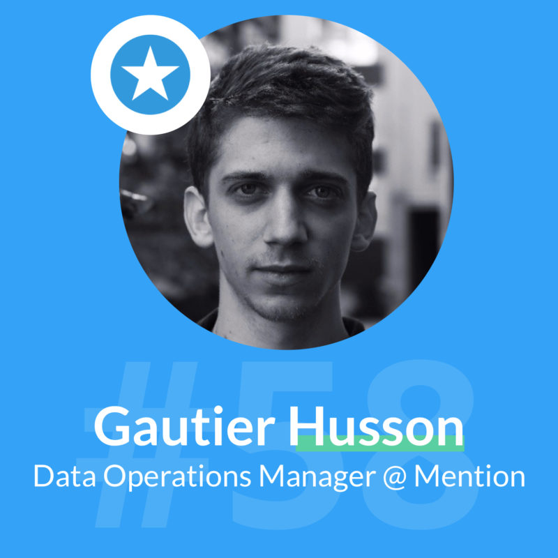 gautier husson mention ameliorer sa retention