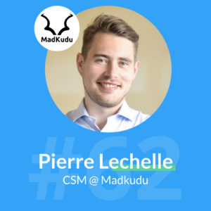 pierre lechelle growth marketing