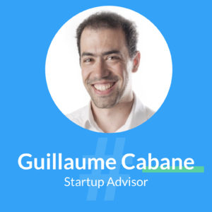 podcast marketing guillaume cabane