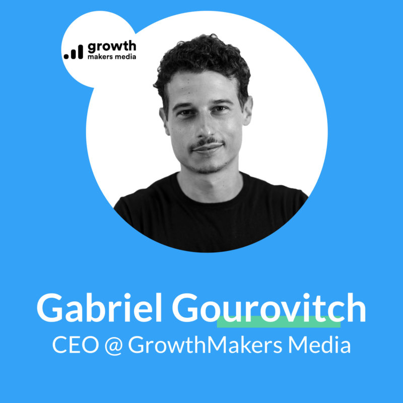 gabriel-CEO-growthmakers