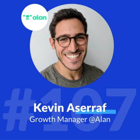 kevin-aserraf-growth-manager-alan