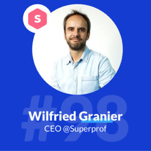 wilfried-granier-superprof