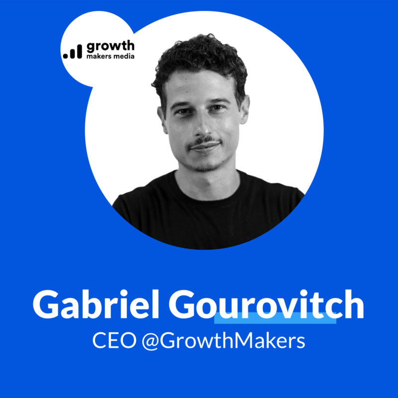 gabriel-gourovitch-ceo-growthmakers