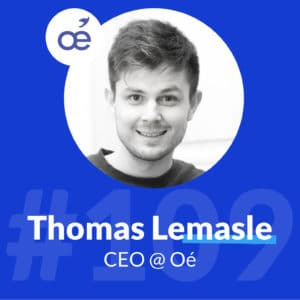 109-thomas-lemasle-ceo-oe