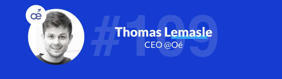 ep-109-thomas-lemasle-ceo-oe