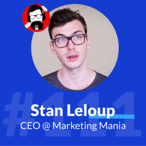 111-stan-leloup-marketing-mania