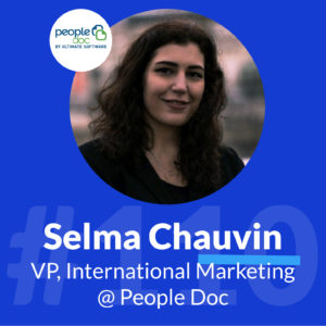 ep-110-selma-chauvin-vp-international-marketing-peopledoc
