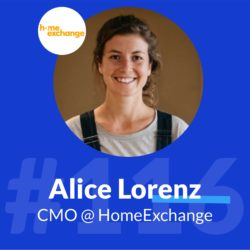 116-growthmakers-alice-lorenz-homeexchange