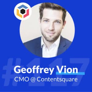 ep-117-cmo-contentsquare-growth