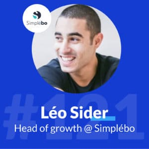ep-121-leo-sider-head-growth-simplebo