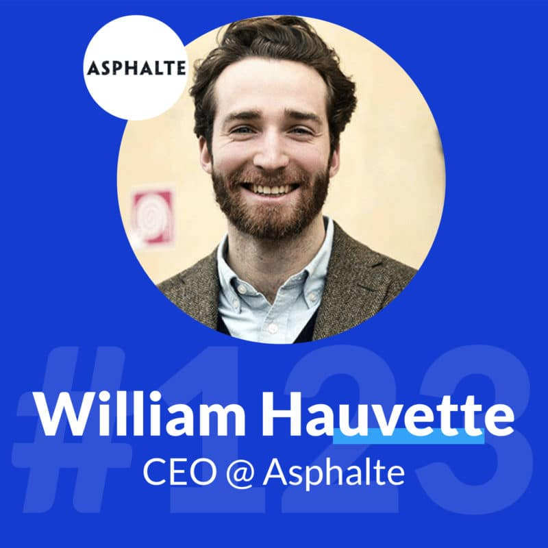 123-growth-william-hauvette-asphalte