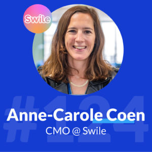 124-growthmakers-swile-anne-carole-coen-cmo