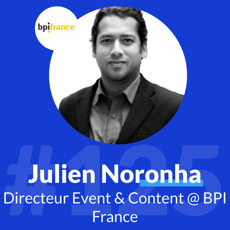 125-growthmakers-julien-noronha-bpi-event