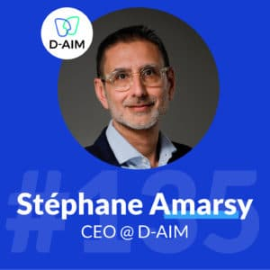 135-stephane-amarsy-ceo-d-aim