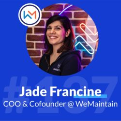 137-jade-francine-wemaintain-coo-cofounder