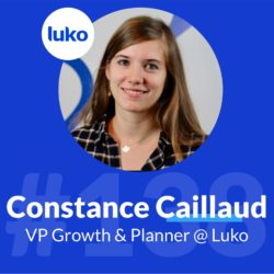 ep-138-constance-caillaud-growth-luko