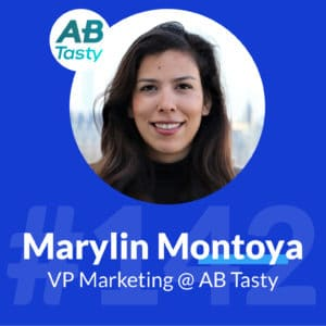 142-marylin-montoya-ab-tasty
