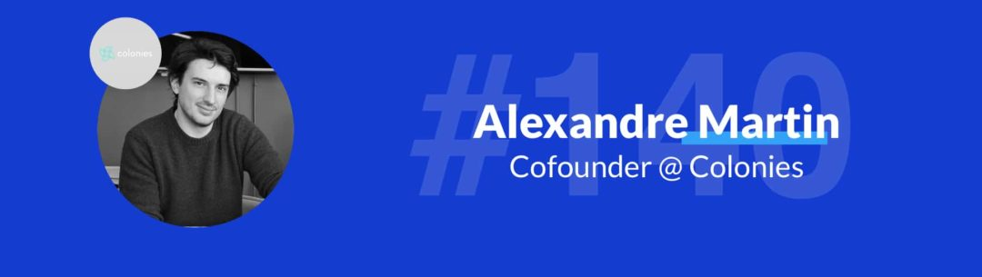 alexandre-martin-colonies-coliving