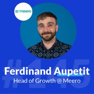 ferdinand-aupetit-meero-head-of-growth