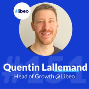 quentin-lallemand-libeo