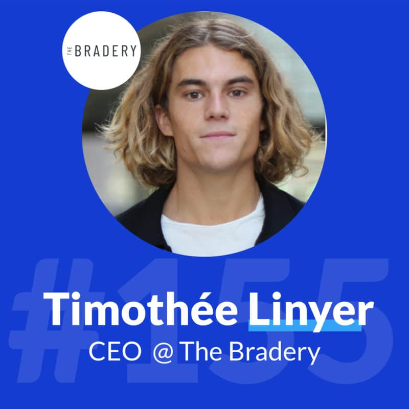 timothee-linyer-cofondateur-the-bradery