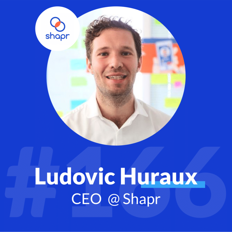 ludovic-huraux-ceo-shapr